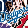 2015 National League Predictions – 2015 Picks   MLB Betting Odds