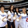 2015 Los Angeles Dodgers Season Predictions   MLB Betting Preview & Odds