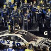 NASCAR Picks: Coke Zero 400 Race Preview & Sprint Cup Prediction