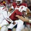 Week 2 College Football Handicapping