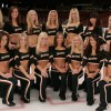 Cappers NHL Picks: NHL January 23rd 2015 Power Rankings