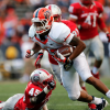 UTEP Miners 2015 NCAA Football Gambling Odds & Predictions