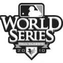 World Series Future Odds