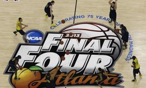 College Basketball National Championship Future Odds