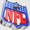 2011 NFL Predictions – NFL Preseason Week 4 Lines