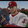 N.Y. Mets vs. Philadelphia Phillies MLB Baseball Free Picks & Gambling Odds