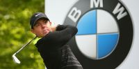 2015 PGA BMW Championship Free Picks & Golf Betting Preview