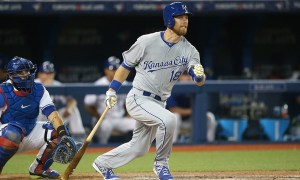 N.Y. vs. Kansas City – 10-27-2015 Free Pick & World Series Handicapping Lines Preview