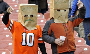 Pittsburgh vs. Cleveland – 1-3-2016 Free Pick & NFL Handicapping Lines Preview