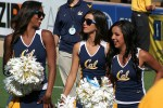 Washington St. vs. Cal – 10-3-2015 Free Pick & CFB Handicapping Lines Preview