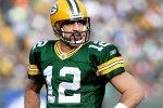 Week 12 DFS Fantasy Football Quarterback Rankings – Fan Duel