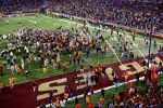 Wake Forest vs. Boston College – 10-10-2015 Free Pick & CFB Handicapping Lines Preview