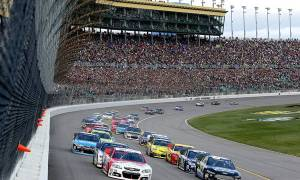 2015 CampingWorld.Com 500 – 10-25-2015 Free NASCAR Pick & Race Handicapping Lines Preview