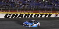 2015 Bank of America 500 – 10-10-2015 Free NASCAR Pick & Race Handicapping Lines Preview