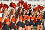 Oklahoma vs. Oklahoma State – 11-28-2015 Free Pick & CFB Handicapping Lines Preview