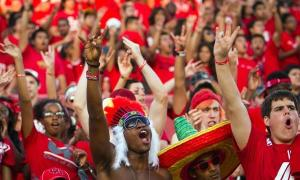 Houston vs. Florida State -12-31-2015 Free Pick & CFB Handicapping Lines Preview