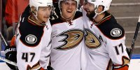 Calgary vs. Anaheim – 11-24-2015 Free Pick & NHL Handicapping Lines Preview