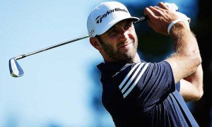 2016 PGA Hyundai Tournament of Champions Free Picks & Golf Betting Preview