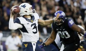 Arizona State vs. West Virginia – 1-3-2016 Free Pick & CFB Handicapping Lines Preview