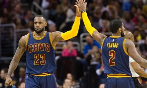 Los Angeles vs. Cleveland – 2-10-2016 Free Pick & NBA Handicapping Lines Prediction