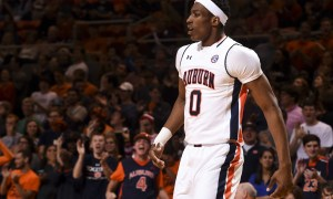 LSU vs. Auburn – 2-2-2016 Free Pick & CBB Handicapping Lines Prediction