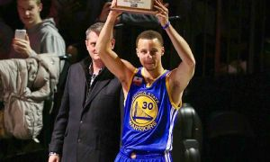 2016 NBA 3 Point Contest Odds & Experts Handicapping Predictions
