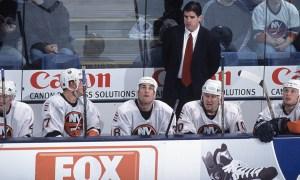 Edmonton vs. New York – 2-7-2016 Free Pick & NHL Handicapping Prediction