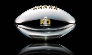 Super Bowl 50 Moneyline – Straight Up Betting Lines Prediction