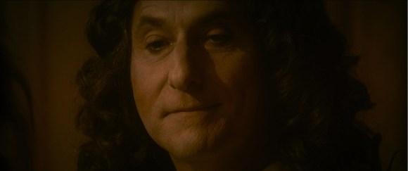Louis XIV 6