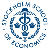 Stocholm School of Economics
