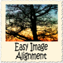 easy-image-alignment