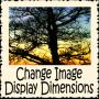 image-display-dimensions