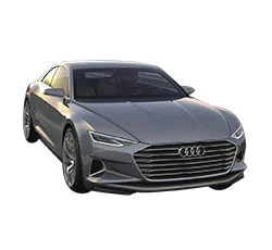 2018 Audi A8 Prices  MSRP  Invoice  Holdback   Dealer Cost 2018 Audi A8 Invoice Price Guide   Holdback   Dealer Cost   MSRP