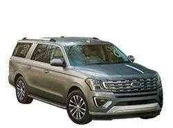 2018 Ford Expedition Prices  MSRP  Invoice  Holdback   Dealer Cost 2018 Ford Expedition Invoice Price Guide   Holdback   Dealer Cost   MSRP