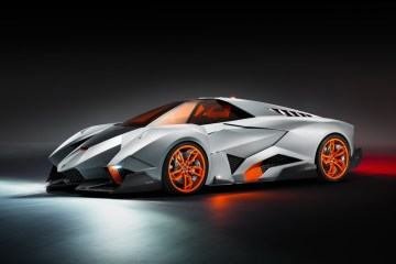 lamborghini_egoista_three_quarter_front_view