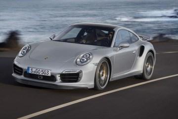 410874_4743_big_2013-porsche-911-turbo--00