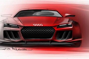 new audi quattro concept 2013 (4)