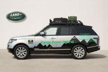 range-rover-hybrid-prototype_1