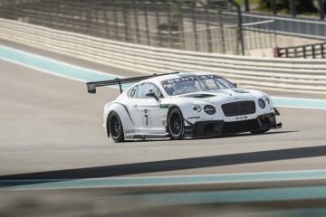 Bentley_Continental__12Hr_Abu_Dhabi