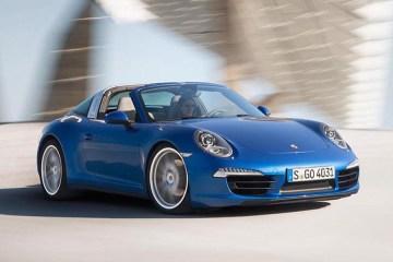 Nuova_Porsche_911_Targa_9