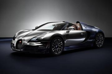 001_Legend_Ettore_Bugatti_3-4_front