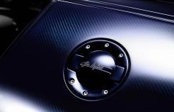 008_Legend_Ettore_Bugatti_Fuel_Cap