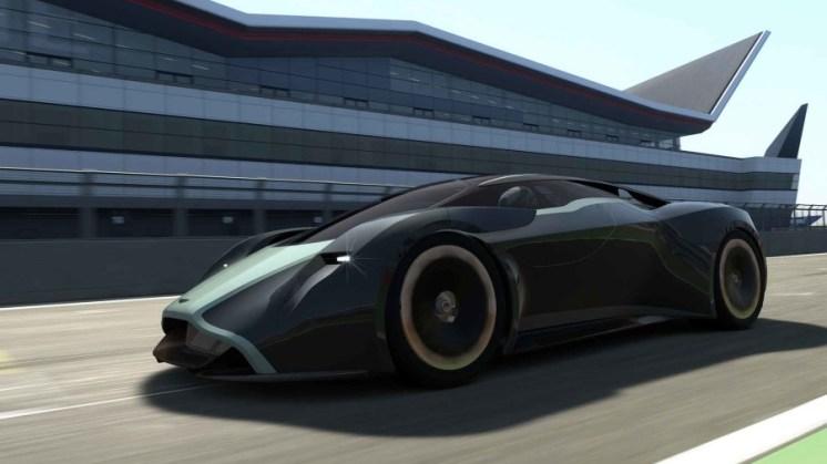 Aston-Martin-DP-100-Vision-Gran-Turismo-Concept_06