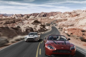 LeadImage-2-V12-Vantage-S-Roadster