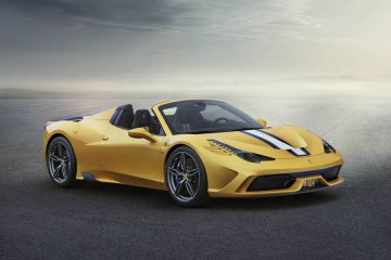3-4_458_Speciale_spider
