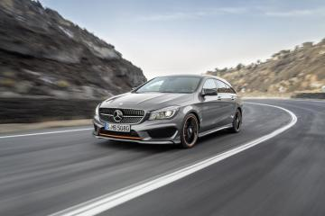 CLA_Shooting_Brake_Mercedes-Benz_(18)