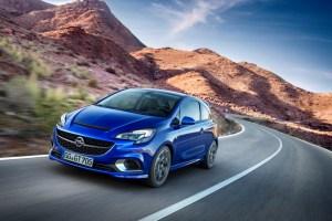 Opel-Corsa-OPC-292963