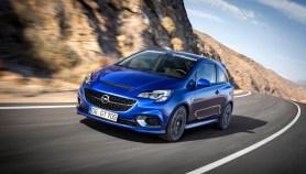 Opel-Corsa-OPC-292969