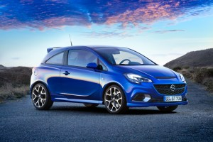 Opel-Corsa-OPC-292970