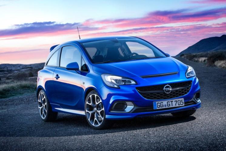 Opel-Corsa-OPC-292971 (1)